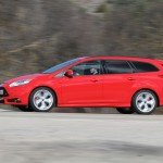 Prueba Ford Focus ST Sportbreak (18)