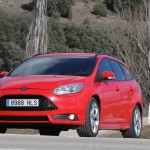 Prueba Ford Focus ST Sportbreak (20)