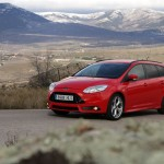Prueba Ford Focus ST Sportbreak (3)