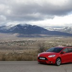 Prueba Ford Focus ST Sportbreak (4)