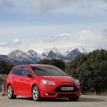 Prueba Ford Focus ST Sportbreak (41)