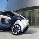 Toyota-i-Road-Concept-lateral