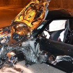 accidente-nissan-gt-r-suiza