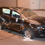 accidente-nissan-gt-r-suiza-VW
