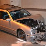 accidente-nissan-gt-r-suiza-mercedes