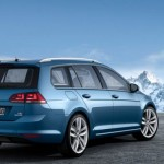 vw-golf-7-variant-estatica-trasera
