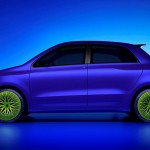 Renault-Twin-Z-Concept-perfil