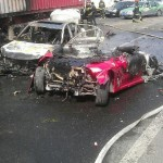 accidente-ferrari-f430-beijing