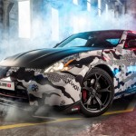Gumball-3000-2013-Nissan-370Z-Nismo