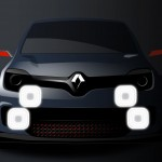 Renault Twin-Run Concept (4)