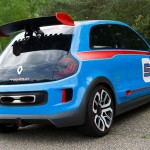 Renault-Twin-Run-Concept-trasera