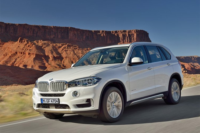 bmw-x5-f15-movimiento