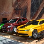 coches-transformers_4