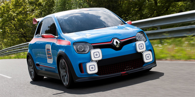 movimiento-Renault-Twin-Run-Concept