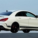 Mercedes-CLA45-AMG-Edition-1