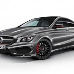 Mercedes-CLA45-AMG-Edition-1-frontal