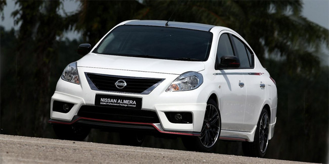 Nissan-Almera-Nismo-Performance-Package-concept
