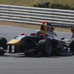 Carlos-Sainz-jr-Hungaroring-2013