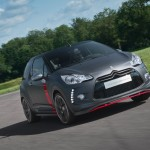 DS3-Cabrio-Racing-Goodwood-Festival-of-Speed-2013