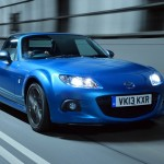 Mazda-MX-5-Sport-Graphite-frontal