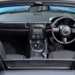 Mazda-MX-5-Sport-Graphite-interior