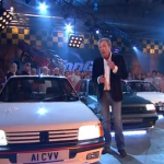 Primer capitulo temporada 20 Top Gear