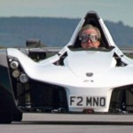 Top Gear temporada 20 capitulo 2 bac mono