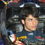 carlos-sainz-jr-red-bull-rb9