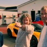 capítulo 3 temporada 20 top gear