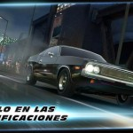 Fast-Furious-6-The-Game-1