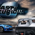 Fast-Furious-6-The-Game