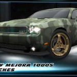 Fast-Furious-6-The-Game-2