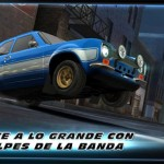 Fast-Furious-6-The-Game-app