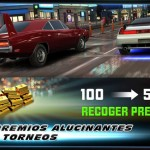 Fast-Furious-6-The-Game-appstore