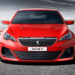 Peugeot-308-R-Concept-frontal