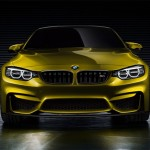 bmw-m4-concept-frontal