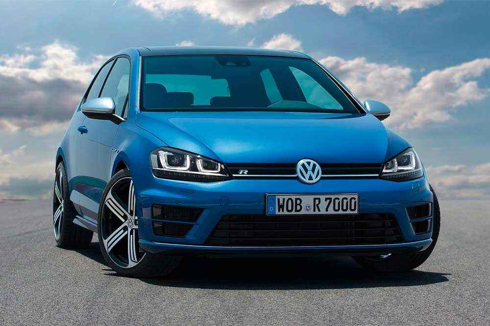 volkswagen-golf-r-2014