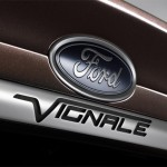 Ford-Vignale