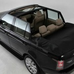 NSC-Range-Rover-Coupe-convertible
