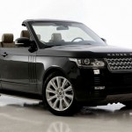 Range-Rover-Coupe-y-Convertible
