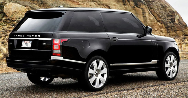 Range-Rover-Coupe