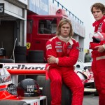 Llega la película Rush de Ron Howard: James Hunt vs Niki Lauda