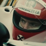 Rush de Ron Howard Niki Lauda