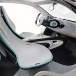 smart-Fourjoy-Concept-interior
