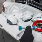 smart-Fourjoy-Concept-maletero