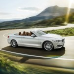 BMW-4-Series-Convertible