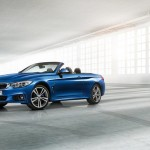 BMW-4-Series-Convertible-morro