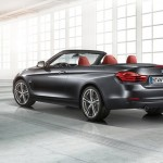 BMW-4-Series-Convertible-zaga