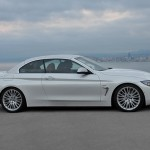 bmw 428i descapotable