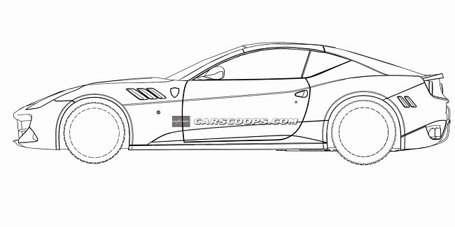 Dibujos Para Colorear De Autos Modernos moreover Most Loved Car Blueprints For 3d as well Political Map Of World Black And White in addition Most Loved Car Blueprints For 3d further Most Loved Car Blueprints For 3d Modeling. on porsche cayman